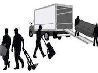 professional moving with professional packers movers pune